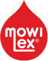 Mowilex