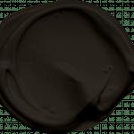 shutterstock_739079326 WP02 Pitch Black