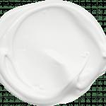 shutterstock_739079326 WP02 White