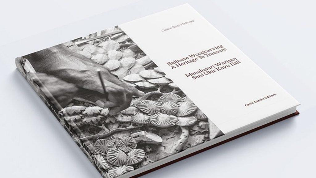 Buku Indonesia